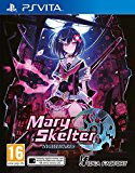Mary Skelter