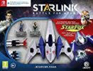 Starlink Pack