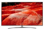 TV LG 65UM7610PLB 4K UHD Smart TV 65