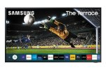 TV Samsung The Terrace 75'' QLED 75LST7T 2020, TV lifestyle