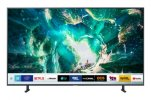 TV Samsung UE82RU8005 Smart TV 4K UHD 82