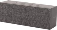 Enceinte Bluetooth Essentielb Too street 3 gris