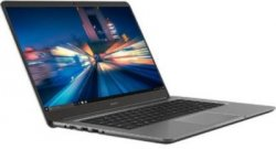 Ordinateur portable Huawei Matebook D R5 8 Go 256