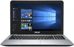 Ordinateur portable Asus X555QA-DM219T