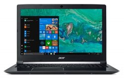 PC Portable Acer Aspire 7 A715-72G-52HL NX.H23EF.001 15.6 Gaming
