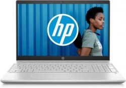 Ordinateur portable HP Pavilion 15-cs1015nf