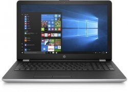Ordinateur portable HP 15-bs096nf