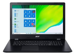PC Portable Acer Aspire 3 A317-52-56PJ 17,3