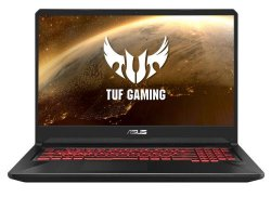 PC Portable Asus TUF705DT-AU005T 17.3 Gaming 512 Go SSD 8 Go RAM AMD Ryzen 7