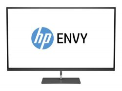 Ecran HP Envy 27s 27