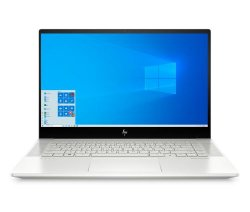 PC Portable HP ENVY 15-ep0083nf 15,6