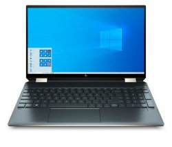 PC Portable HP Spectre x360 Convertible 15-eb0005nf 15,6