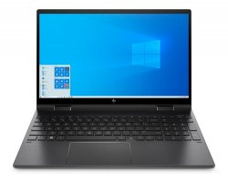 PC Portable HP ENVY x360 Convertible 15-ee0011nf 15.6