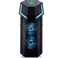 PC Acer Predator Orion 5000 PO5-610 DG.E0QEF.004 Gaming