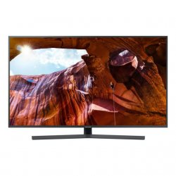 Samsung TV LED 55
