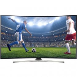 Samsung TV LED 49