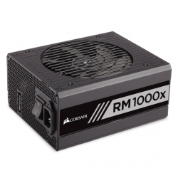 CORSAIR RM1000x 1000W - 80 Plus Gold
