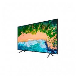 Samsung TV LED 65