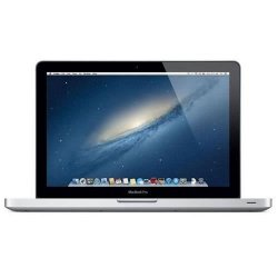 APPLE MACBOOK PRO SUPERDRIVE 13.3`` LED - CORE …