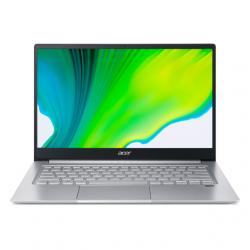 ACER Swift 3 - SF314-42-R2G0 - Gris