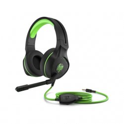 HP Pavilon Gaming 600 Headset
