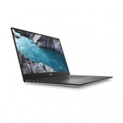 DELL XPS 15 9570 - Core i7 - Argent