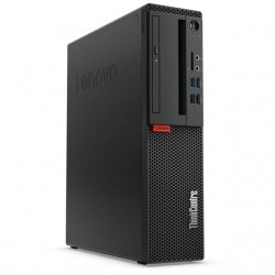 LENOVO ThinkCentre M270S - 10ST007EFR