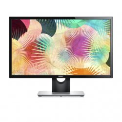 DELL Lot de 2 Led 24'' SE2416H