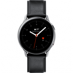 Samsung Galaxy Watch Active2 4G - 40mm - Argent