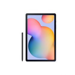Samsung Galaxy Tab S6 Lite - 64 Go - Wifi - Oxford Gray