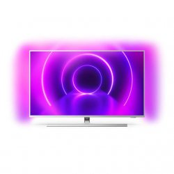 PHILIPS TV LED 4K 50