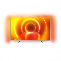 PHILIPS TV LED 4K 58
