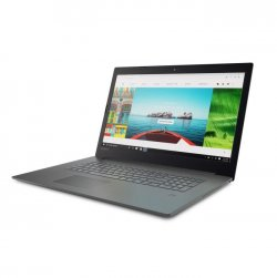 LENOVO PC Portable Ideapad 320-17AST 17,3