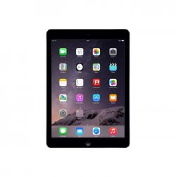Apple iPad Air Wi-Fi Tablette 32 Go 9.7- IPS (2048 x 1536) gris