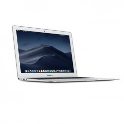 Apple MacBook Air 13- MC965F/A  -