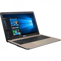 ASUS PC Portable X540LA-XX1008T - 15,6