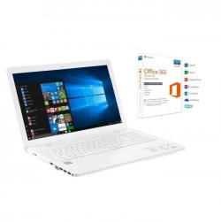 ASUS PC Portable X541UA-GO817T  15.6