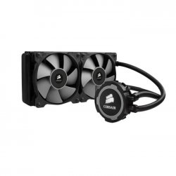 Corsair Watercooling H105 240mm
