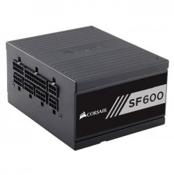 Corsair Alimentation SF600 SFX 600W