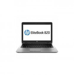 HP EliteBook 820 G1 - 8 Go - SSD 240 Go