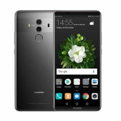 HUAWEI Mate 10 Pro 6.0- 128Go Gris