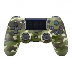Sony Dual Shock 4 Gamepad sans fil pour Sony PlayStation 4
