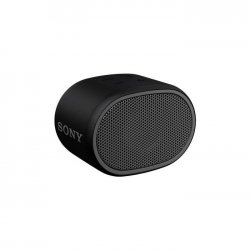 SONY SRSXB01B.CE7 Enceinte Bluetooth Entry Wireless  - Noir