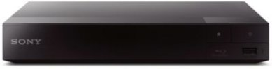 Lecteur Blu-Ray Sony BDPS1700